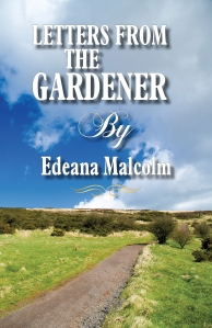 Letters from the Gardener_cover_May24.indd