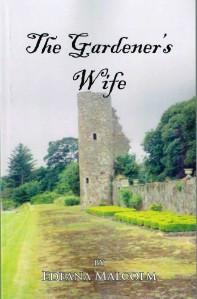 The Gardener's Wife paperback