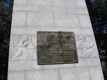 monument-kings-mountain