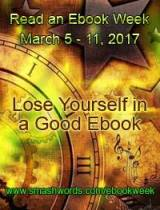 Read an e-Book Week