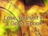 Read an e-BookWeek